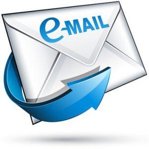 Manual para acessar o e mail institucional de professores e alunos passo a passo criao de email google e microsoft stopboris Image collections