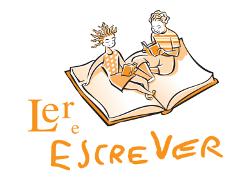 Projeto Ler e Escrever