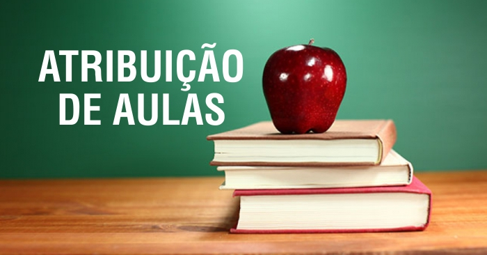 https://midiasstoragesec.blob.core.windows.net/001/2017/05/atribuicao_classes_e_aulas-2017.jpg