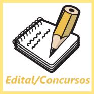 Editais e Concursos