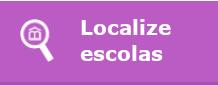 Localize Escolas
