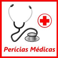 Pericias Medicas