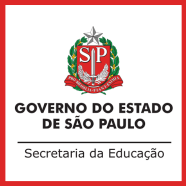 Secretaria da Educacao do Estado de SP