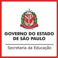 Secretaria da Educação do Estado de SP