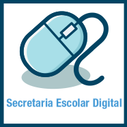 SED - Secretaria Escolar Digital