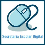 SED - Secretaria Escolar Digital