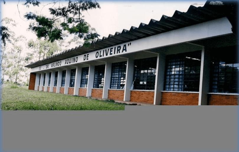 ARLINDO AQUINO DE OLIVEIRA DR