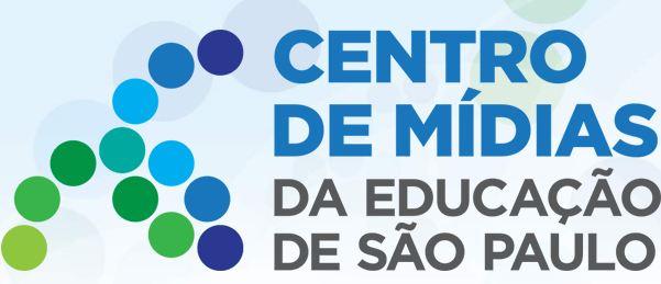 Centro de Mídias da Educação de São Paulo | Secretaria da Educação ...