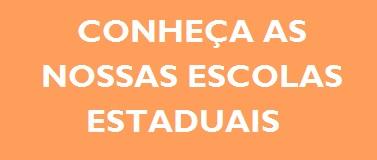 Escolas Estaduais