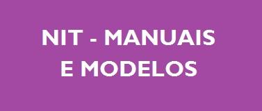 NIT – Manuais e Modelos