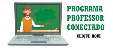 Programa Professor Conectado