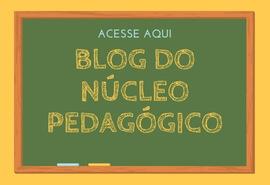 Blog do NPE-JAC
