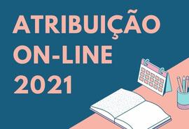 Atribuição On-line
